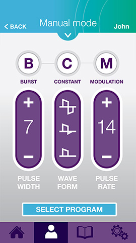 manual-mode-iTENS-app