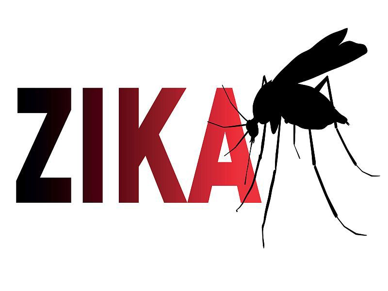 5 Local Zika Cases Reported In Florida