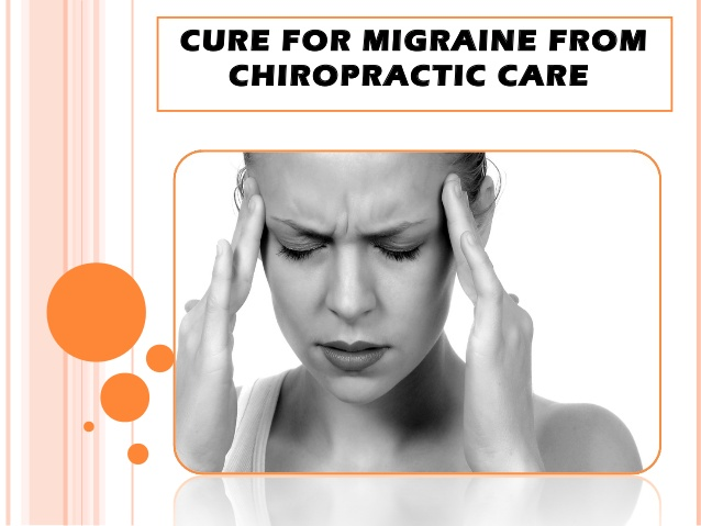 cure-for-migraine