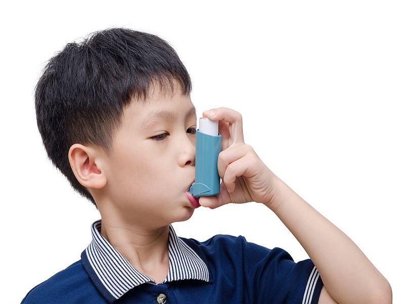 inhaler127