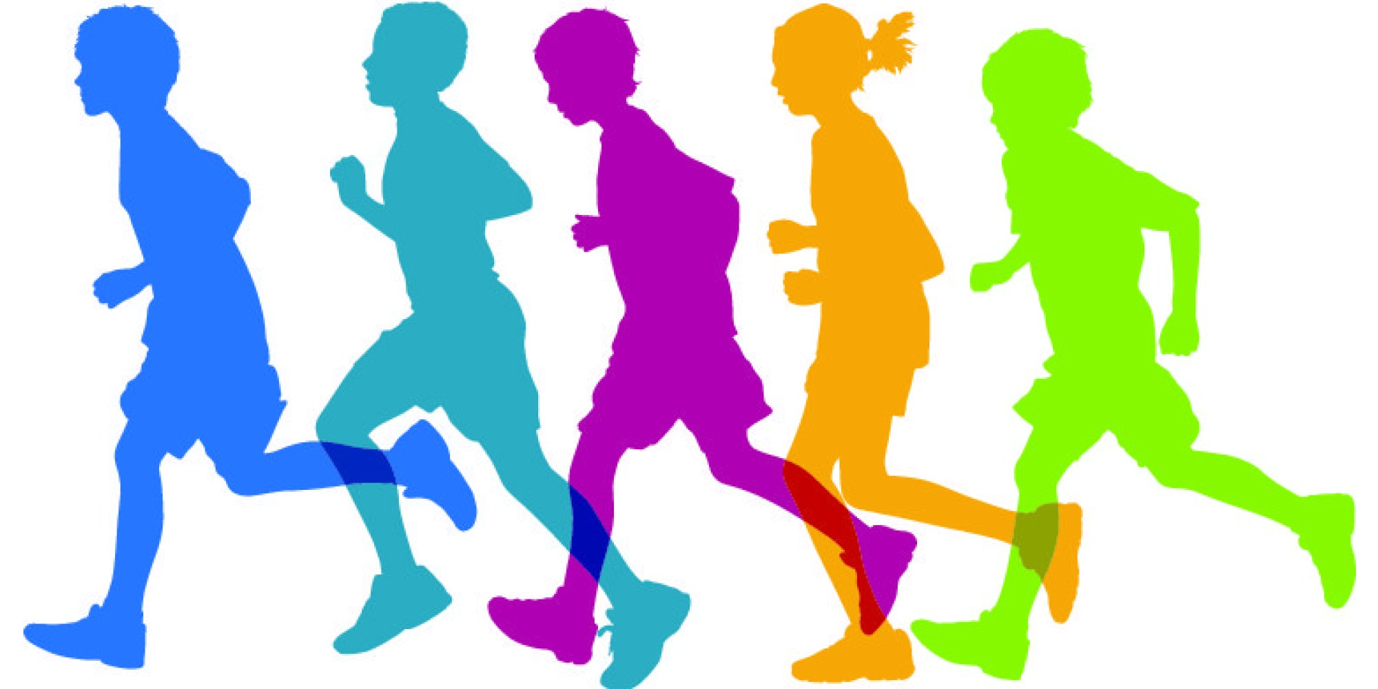 Obesity Solutions Archives Medical Tech News The Latest Health News
