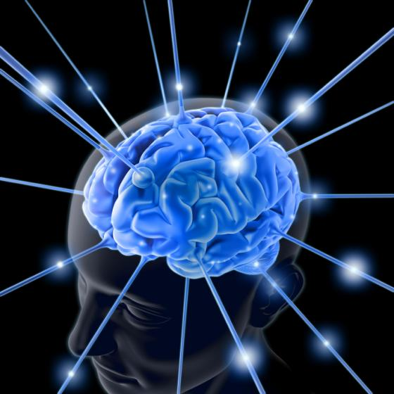 Psychosis may be triggered by antibody reaction to brain protein
