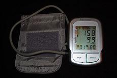 230px-Grade_1_hypertension