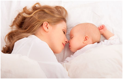 New Research Explained Snoring and breathing problems can affect children's learning