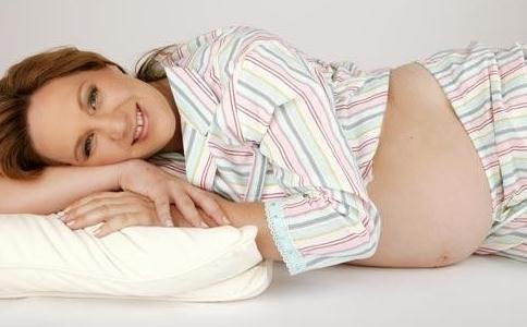 Prenatal fruit consumption linked to improved cognitive development in infants